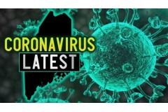 Corona Virus Facts and Delivery Services Update: Part Deux