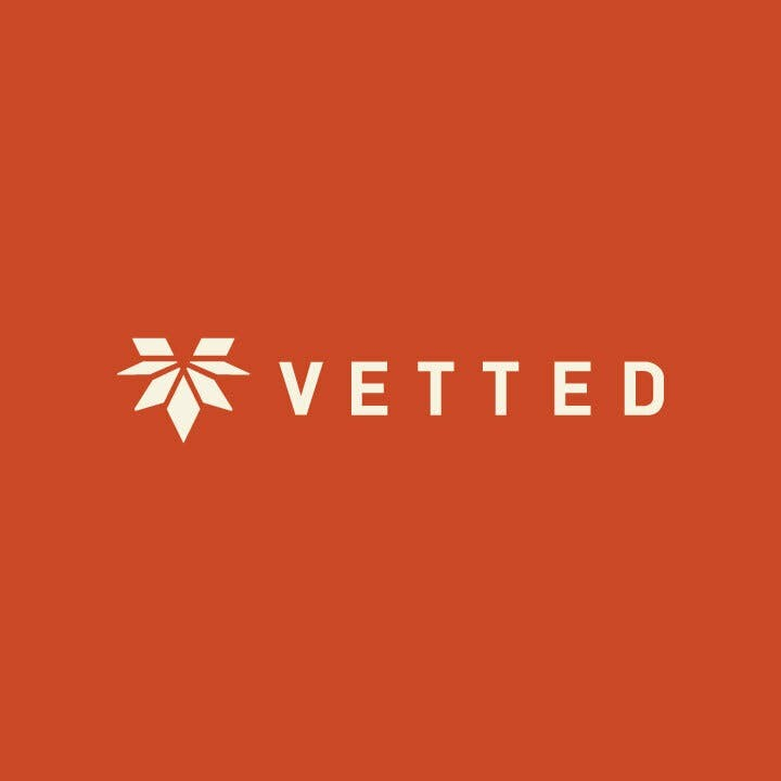 Vetted Cannabis Company